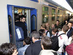 pendolari-treni.jpg