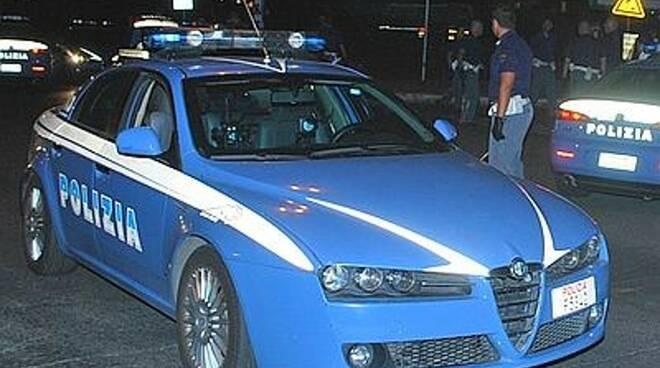 polizia-di-notte-2.jpg