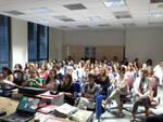 30-09-14_platea_Convegno_con_Domenici.jpg