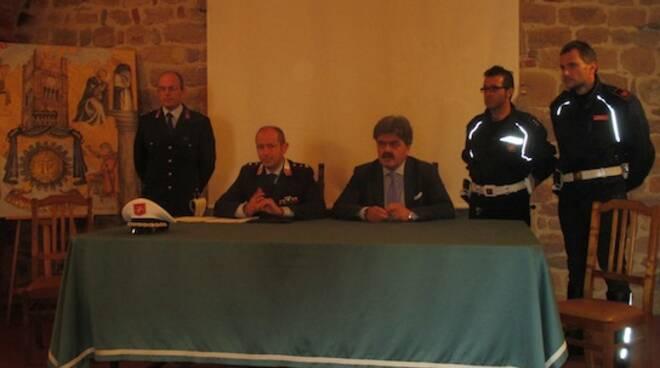 Conferenza_stampa_arresto_Polizia_Municipale.jpg