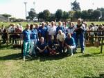 I_balestrieri_partecipanti_al_III_Trofeo_i_Di_Poggio_2014-1.jpg
