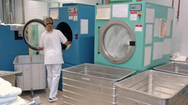 lavanderia_industriale-2.jpg