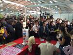 Lucca_Comics_Stand_Squillo.jpg