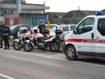 polizia_municipale_montemurlo__2.jpg