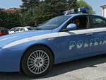 polizia-volante-furto.jpg