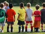 sport-e-bambini.jpg