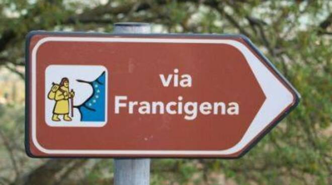 via-francigena.jpg