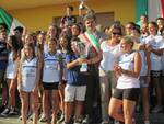Campionati_Italiani_Pattinaggio_Free_Style_2014_028.JPG