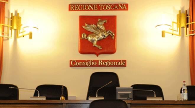 consiglioregionale.png