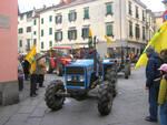 Foto_Trattori_nel_centro_Web1.jpg