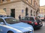 Polizia_Carabinieri_macchine_Adn-400x300.jpeg