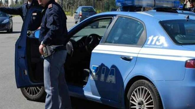 polizia-rc-controlli.jpg