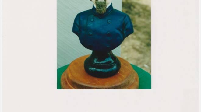 statua.jpg