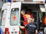 ambulanza-del-118-durante-il-soccorso-2.jpg