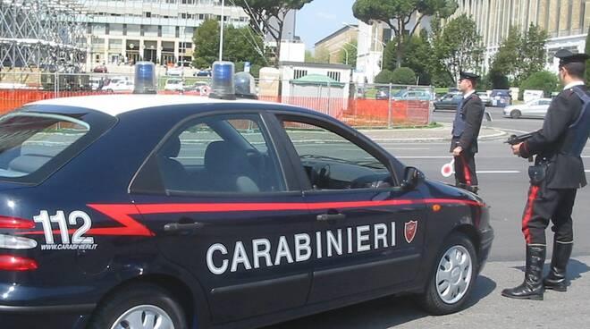 carabiniericalzaturificio.jpg