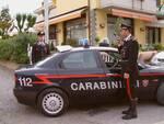 carabinieriflucal.jpg
