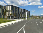 Lucca-operazione-trasferimento-per-il-nuovo-ospedale_articleimage.jpg