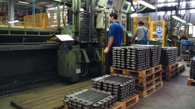 manifatturiero.jpg