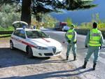polizia_provinciale_lucca01.jpg