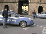 polizia-questura-133-nuova-livrea-auto-171214-9.jpg