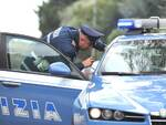 poliziaindagini.jpg