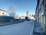 Via_di_Tiglio.jpg