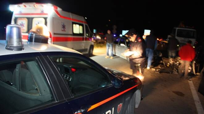 ambulanzacarabinieri.jpg