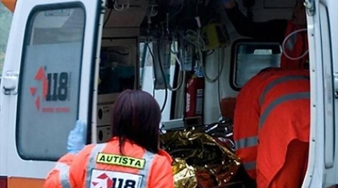 ambulanzalucca.jpg