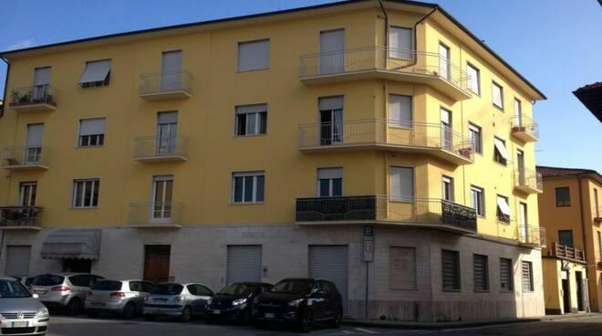 appartamenti.jpg