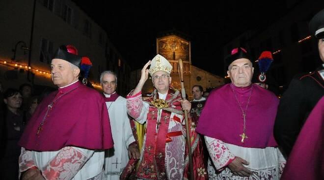 il_vescovo_monsignor_italo_castellani.JPG
