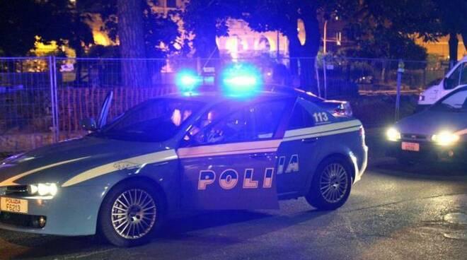 polizia-notte.jpg