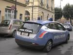 polizia-questura-133-nuova-livrea-auto-171214-15.jpg