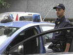 polizia-questura-133-nuova-livrea-auto-171214-3.jpg