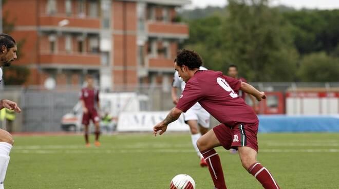 calcio_pontedera_calcio.jpg