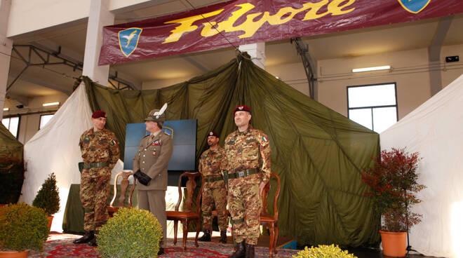 cambio_Comandante_Brigata_FOLGORE.jpg