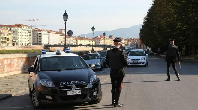 carabinieri_pisa-2.jpg