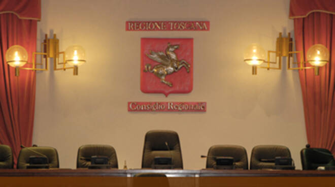 Consiglio_regione_toscana.jpg