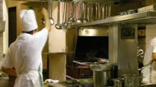 cucinaristorante.jpg