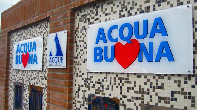 fontanello_acqua2.jpg