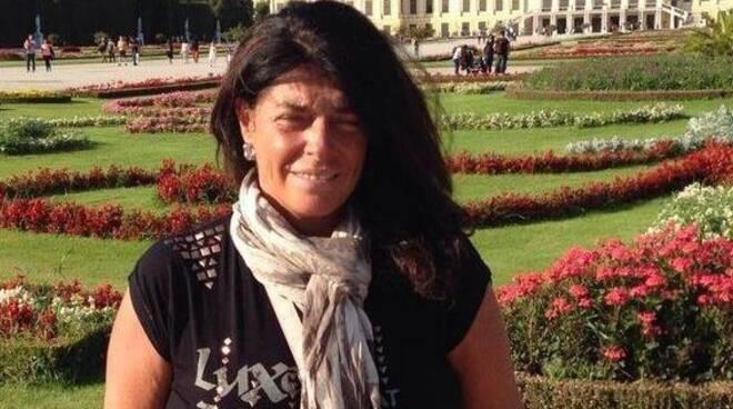 Maria_Antonietta_Scognamiglio_buona.jpg