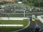 ospedale-sanluca-parcheggio-navetta.jpg