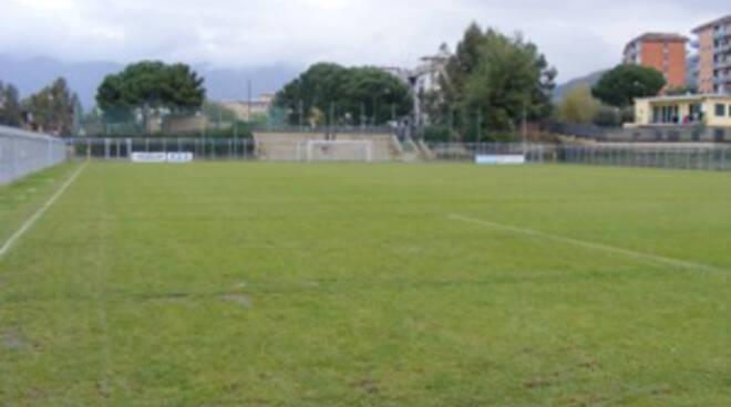 stadio-sporting-club.jpg