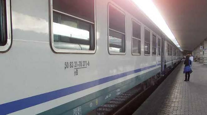 treni-regionali.jpg