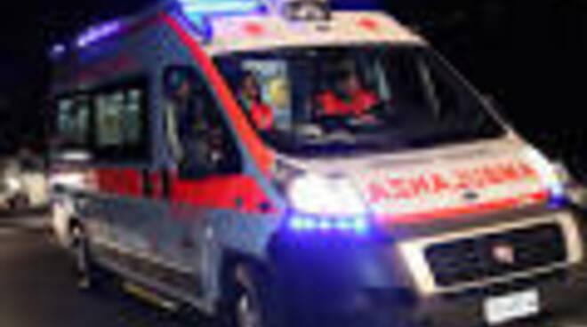 ambulanzanottelucca.jpg