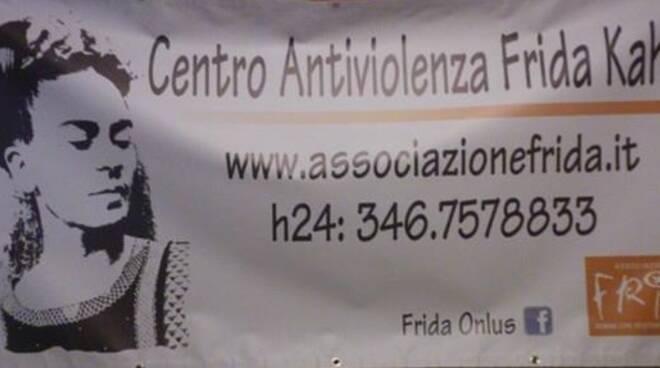 associazione_Frida.jpg