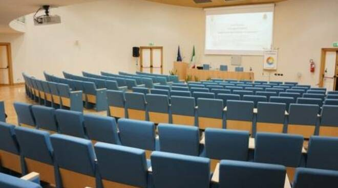 Auditorium_Cattaneo.jpg