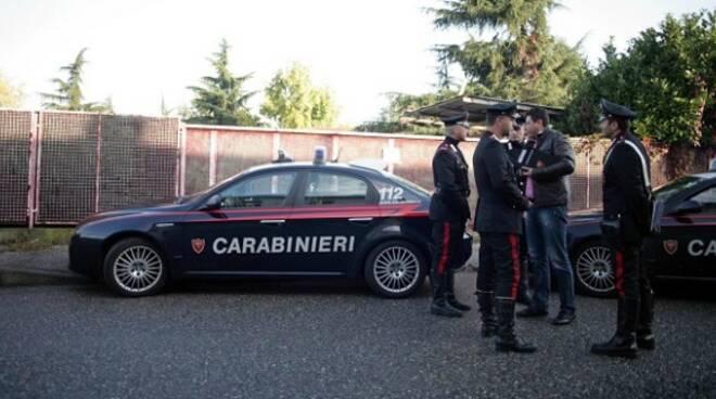 carabinierilavoronero.jpg