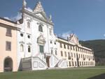 Certosa_di_Calci.JPG
