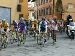 ciclismo_fucecchio.jpg
