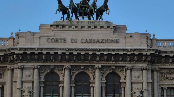Corte_di_Cassazione.jpg